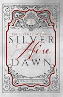 Silver Dawn Afire cover