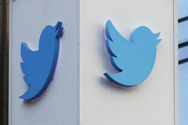 تويتر توصي موظفيها عبر العالم بالعمل من منازلهم بسبب كورونا