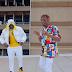 VIDEO | KHALIGRAPH JONES ft MASAUTI - HAO | DOWNLOAD