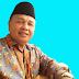 Manus Handri Menunggu Kebijakan Bupati Yulianto Terkait Surat Sekdaprov