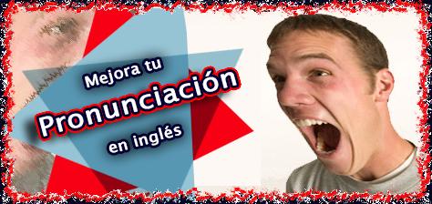 Mejora tu pronunciación en inglés con clases online