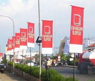 Jasa Pemasangan Spanduk Malang 085649905055