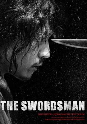 the swordsman 2018 the swordsman subtitle indonesia the swordsman 2020 sub indo the swordsman pemeran the swordsman sub indonesia the swordsman sinopsis nonton film korea the swordsman sub indo download film the swordsman