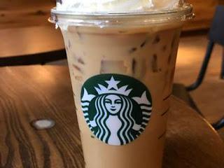 menu-starbucks-vanilla-latte.jpg