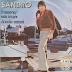 SANDRO - SIMPLE - 1976