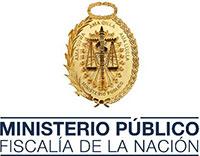 Ministerio del Publico Fiscalia de la Nación