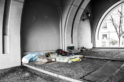 الاتحاد الأوروبي يصرف مساعدة مالية للبوسنة من أجل إغاثة لاجئي ليبا