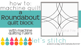 https://www.piecenquilt.com/shop/Machine-Quilting-Patterns/Block-Patterns/p/Roundabout-6-Block---Digital-x47199258.htm