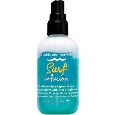 Bumble & Bumble Salt Spray