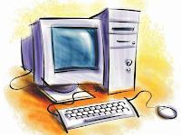 Macam-Macam PC dan Pengertiannya
