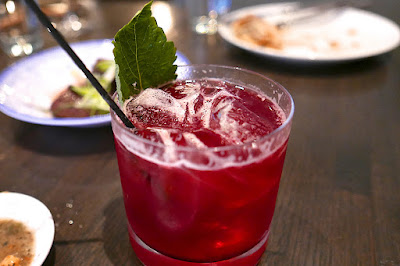hibiscus-diabetes-drink