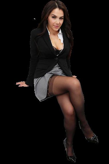 Models - Valentina Nappi - Second Appearance (2) v2
