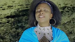 VIDEO | Christina Shusho - Nangára | Download MP4