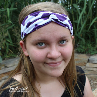 http://www.doodlecraftblog.com/2016/09/twisted-turban-headbands-diy.html