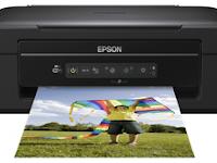 Epson XP-205 Driver Download - Windows, Mac