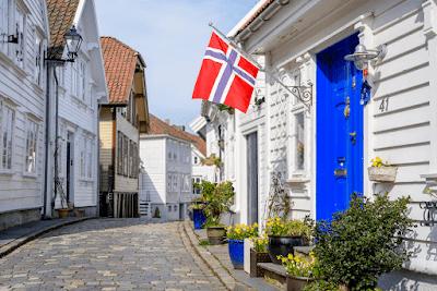 Norway%2Bflag min