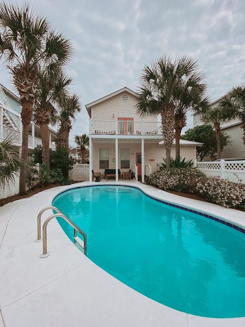 Avant Stay, Destin, Florida, Destin FL, Airbnb