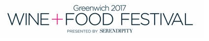 Greenwich Wine and Food Festival 2017