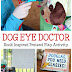 Dog Eye Doctor: Book Inspired Pretend Play Activity