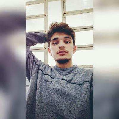 Jovem morre vitima de acidente após ser atingido por peça de carro ao ajudar pai em oficina