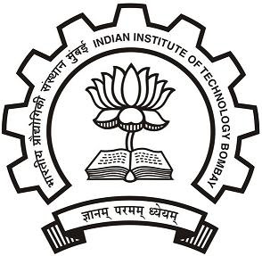 IIT Bombay - Ranking, Courses, Fees, Admission, Cutoff, Placement | Gyaan Kendra