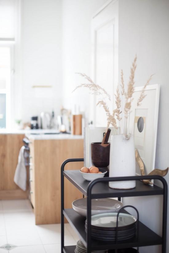 antes-y-despues-decoracion-carro-camarera-cocina