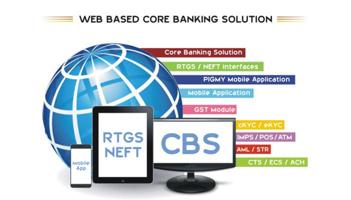 CBS full form in Hindi - सी.बी.एस क्या होता है?