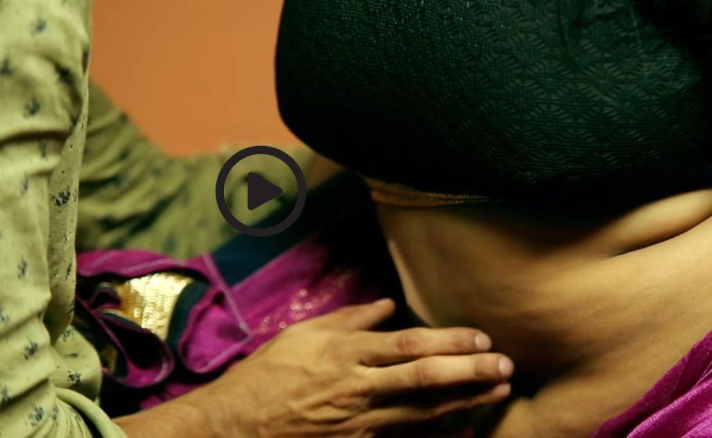 Desi Sexy Short Film
