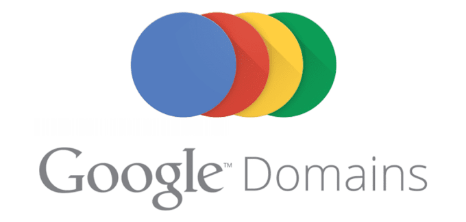 How to buying and Setting up a Domain, Google Domains - Easy Step