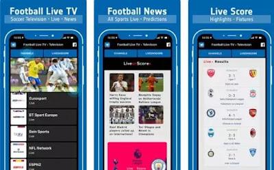 8 aplikasi live streaming bola-4