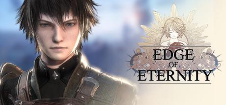 「Edge of Eternity」的圖片搜尋結果