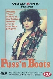 Puss 'n Boots 1982