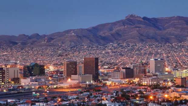 Resultado de imagen para chihuahua ciudad turismo