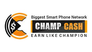 ChampCash