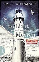 https://www.amazon.de/Das-Licht-zwischen-den-Meeren/dp/3809026190