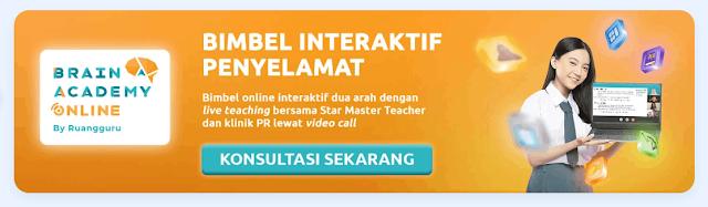 REKOMENDASI Kursus Les Bahasa Inggris Secara Online TERBAIK