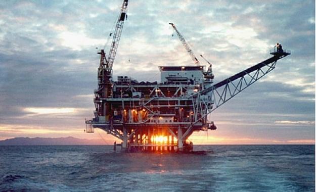 Νέο πεδίο ευκαιριών στο φυσικό αέριο της ανατολικής Μεσογείου βλέπει η Τουρκία
