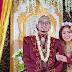 Jasa Studio Foto Pernikahan/Wedding recomended di Madiun Magetan Ngawi Ponorogo, CM Studio