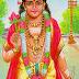 சுந்தரர் - வரலாறு