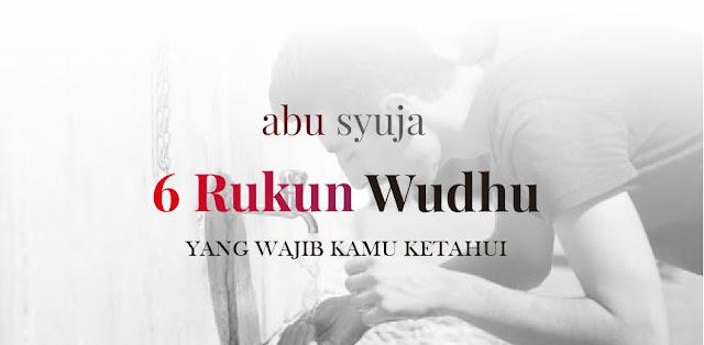 https://abusyuja.blogspot.com/2019/08/6-rukun-wudhu-yang-wajib-kita-ketahui.html