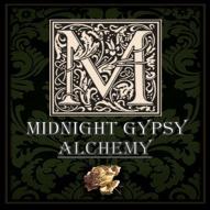 http://www.midnightgypsyalchemy.com/