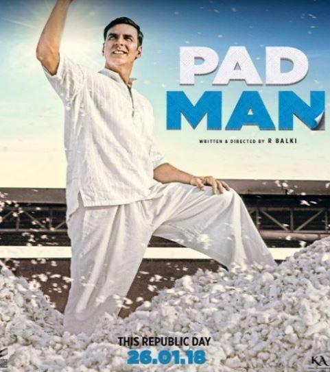 Padman-Full-Movie-Release-Date