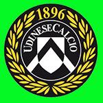Udinese www.nhandinhbongdaso.net