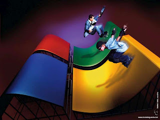 windows 7,8,XP,Vista 32 ,64 bit