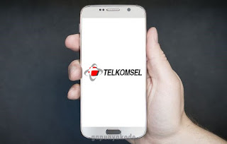 Cara Mengatasi Kuota Lokal Telkomsel Tidak Bisa Digunakan Buka Google