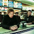 Album Review: Spoon – Hot Thoughts
