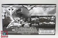 Super Mini-Pla Jet Icarus Outer Box 02