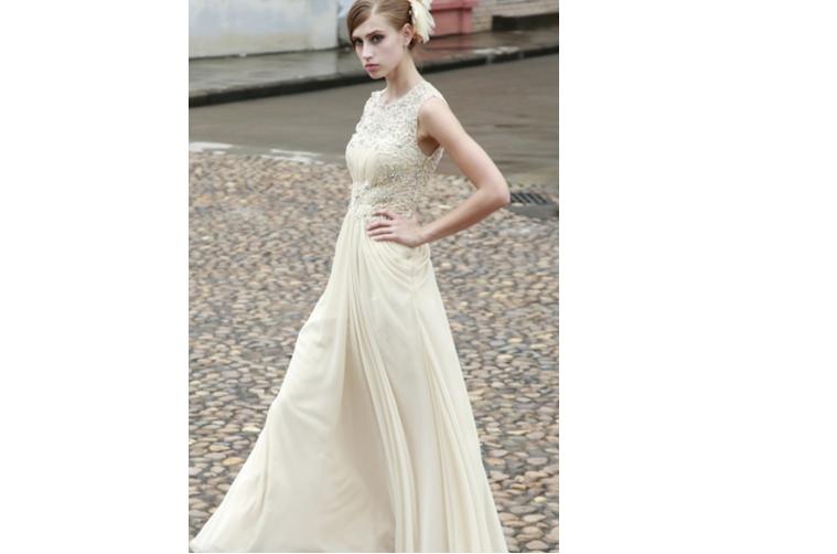 Thinking about the next dress...-183-mercedesmaya