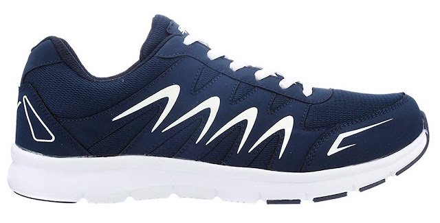 Best Sports Shoes Under 1000 rupees in Hindi
