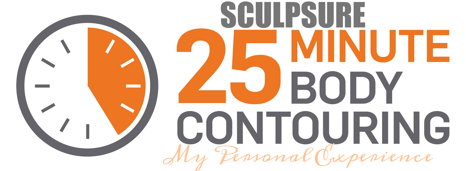 Sculpsure Laser Body Contouring Explained: My Experience + Before/After Photos